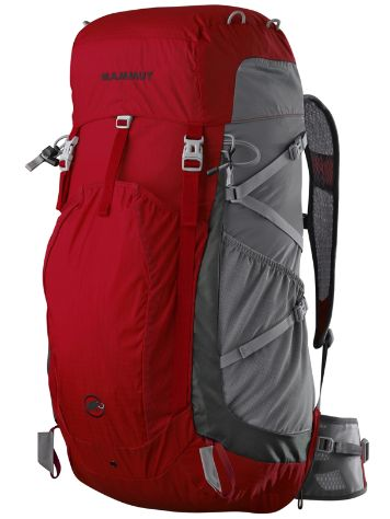 Mammut Creon Light 45 L Backpack