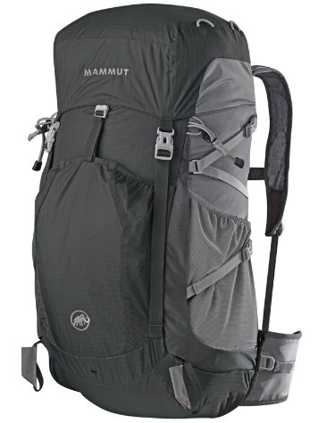 Mammut Crea Light 40 L Backpack