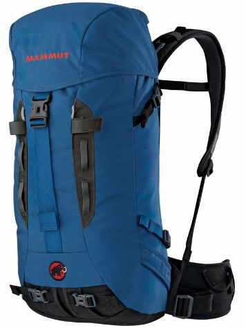 Mammut Trion Alpinist 40 L Backpack