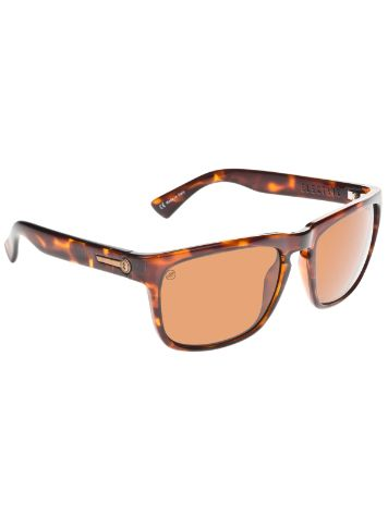 Electric Knoxville Tortoise Shell