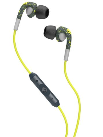 Skullcandy Fix w/Mic 3 Headphones