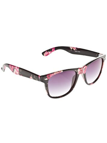 Empyre Girls Wendy Black Floral
