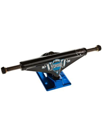 Venture Hi 5.25 P-Rod Champ V Hollow Truck
