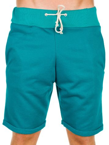 LOVE BOX Color7 Shorts