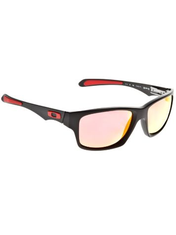 Oakley Jupiter Carbon Matte Black