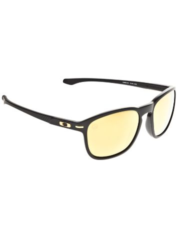 Oakley Enduro SW Collection Matte Black
