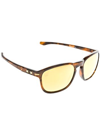 Oakley Enduro SW Collection Tortoise