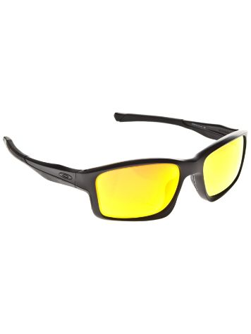 Oakley Chainlink Matte Black