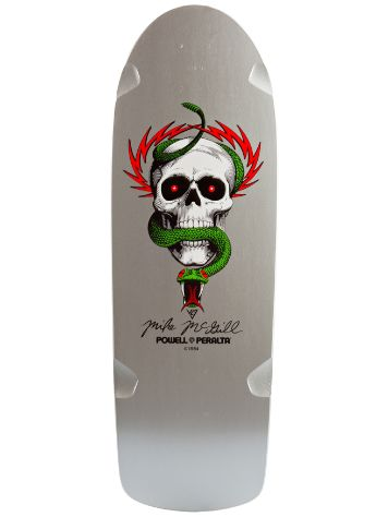 Powell-Peralta Mike McGill 10