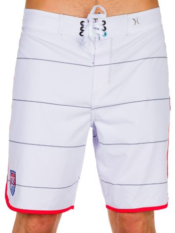 Hurley Phantom National Team USA Boardshorts