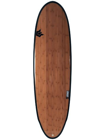 Effect 7'2 Cuttle Union