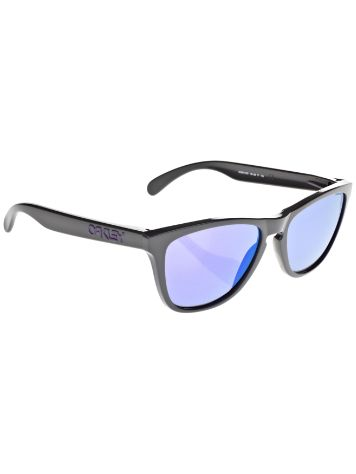 Oakley Frogskin Dark Grey