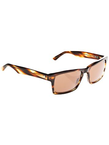 Electric Hardknox Tortoise Shell