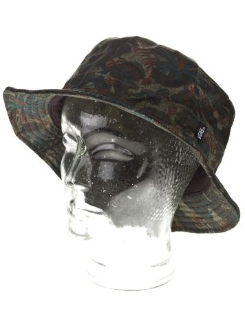 Vans Spacklet Bucket Hat