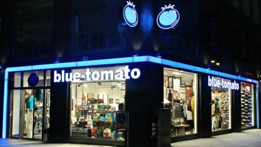 blue tomato shops welcome blue tomato. Black Bedroom Furniture Sets. Home Design Ideas