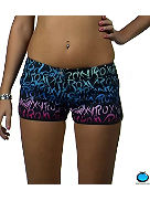 Roxy Jazzy Boardshort Women