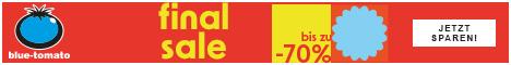 Blue Tomato - Online Shop für Snowboard, Freeski, Surf, Skate & Streetwear